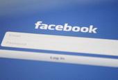 La vidéo en direct sur Facebook pour tous les utilisateurs - Tech - Numerama   L'e-Space Multimédia   Scoop.it