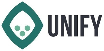 Unify Project   Telecommunication & Networking Solutions   Scoop.it