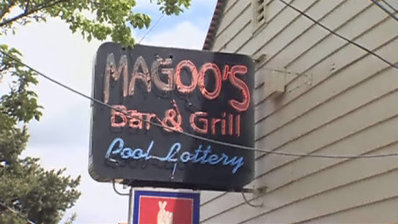 Portland bar raises drinking age to 26 and over - KTVB | Juliet's Yr 9 Journal | Scoop.it