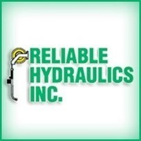 Reliable Hydraulics Inc.   Cobb's Most Trusted Supplier of Automotive Lifts   Scoop.it