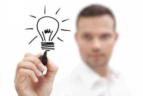 Los Knowmad, profesionales de frontera y la innovación   Managing Technology and Talent for Learning & Innovation   Scoop.it
