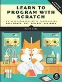 Learn to Program with Scratch - PDF Free Download - Fox eBook | Sobre TIC y docencia | Scoop.it
