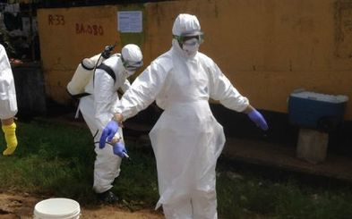 Liberia monitors over 150 as Ebola virus re-emerges | Virology News | Scoop.it