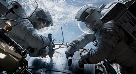 Ciencia contra ciencia ficción   Com Scientiae   Scoop.it