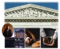 Buffalo Bail Bondsman | Bail bonds New York | Scoop.it