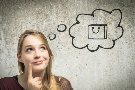 Journée des Femmes : Cdiscount offre un rabais de 19% à ses clientes | Publicite | Scoop.it
