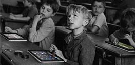 Manifeste pour une école numérique – Un Centaure à l'école | Ludo&TICE | Scoop.it