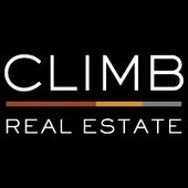 Explore Real Estate with Climb | Data visualization | Scoop.it