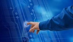 Localit.gr » Ηλεκτρονική διασύνδεση δεδομένων ΥΠΕΣ και Προστασίας του Πολίτη για την έκδοση Κάρτας του Πολίτη | e-governance solutions | Scoop.it