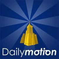 Dailymotion Announces Curated Video Hubs For Current & Emerging Events | Video Content Marketing | Scoop.it