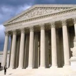 VIDEO: Will You Vote for Obama's Reckless Supreme Court? | News You Can Use - NO PINKSLIME | Scoop.it