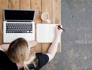 Mooc : comment en parler sur son CV ?   innovation_recrutement   Scoop.it