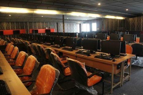 Nhật Phát chuyên thanh lý phòng game | thanh lý tiệm net | Scoop.it