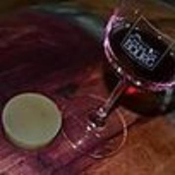 Avis de coup de vent sur Bordeaux! - La Pipette aux quatre vins | Le meilleur des blogs sur le vin - Un community manager visite le monde du vin. www.jacques-tang.fr | Scoop.it