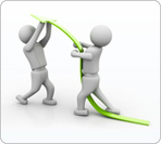 KOL Management | Clinical Data Management Services | Scoop.it