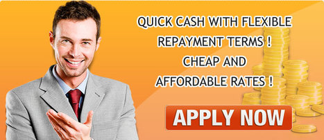 Cash payday loans are available online | paycheckwordnofaxing.co.uk | Scoop.it