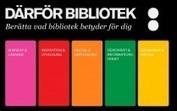 PISA-resultat visar på behov av bibliotekssatsningar - Svensk Biblioteksförening | Kirjastoista, oppimisesta ja oppimisen ympäristöistä | Scoop.it