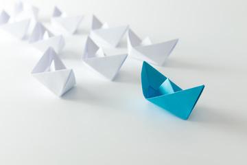 Management: 3 nouvelles façons de manager - Revolution-RH | communication & marketing | Scoop.it