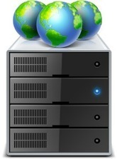 Best And Most Reliable Thing To Promote Your Business Online | Web Hosting Services | Scoop.it