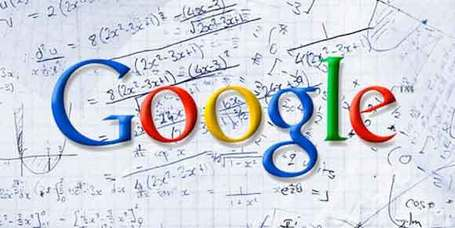 Google's Top SEO Tips for Startups | SM | Scoop.it