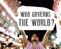 For a Democratic Cosmopolitarian Movement | Peer2Politics | Scoop.it