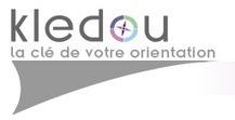 Gratuit 2013 : 2 Services en ligne d' Orientation Professionnelle Métiers Licence gratuite | orientation | Scoop.it