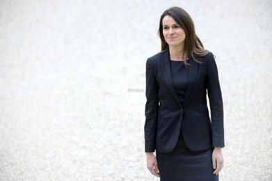 La ministre de la culture  Aurélie Filippetti inaugurera la médiathèque de  Pau le 18 janvier   St Jo   Scoop.it
