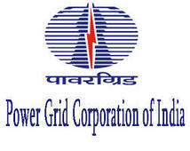 PGCIL (Power Grid Corporation of India Limited) Recruitment 2015 at Gujarat Last Date : 06-09-2015   acmehost   Scoop.it