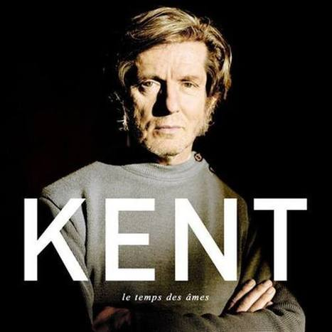 KENT... tout simplement | Les concerts de l'ED&N | Scoop.it