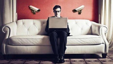 ¿Es importante la privacidad en Internet? | Uso inteligente de las herramientas TIC | Scoop.it