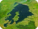Les secrets du lac Kivu | L'actualité de l'Université de Liège (ULg) | Scoop.it