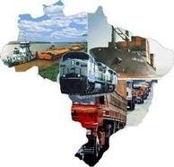 LOGÍSTICA E TRANSPORTE: LOGÍSTICA - Conceitos e Definições | Geoprocessing | Scoop.it