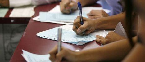 Notícias ao Minuto - Dividir alunos por notas ajuda os que têm mais dificuldades | As Bibliotecas e a Web2.0 | Scoop.it