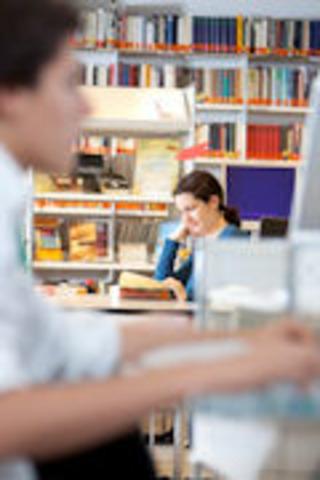 Paris -Goethe-Institut : Vom Surfen zum Lesen (Internet et la littérature jeunesse) | Hallo France,  Hallo Deutschland     !!!! | Scoop.it