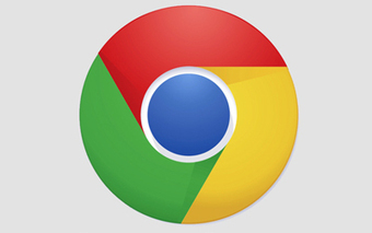 8 Must-Have Google Chrome Apps For Students | Edudemic | Technology for school | Scoop.it