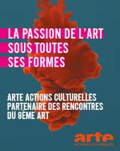 Festival BD Aix en Provence | La Belle Aix - Vie et culture à Aix-Marseille | Scoop.it