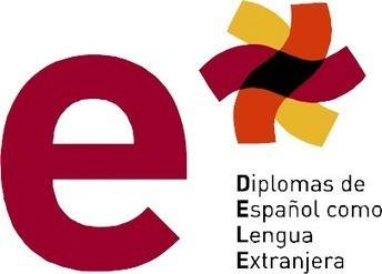 CVC. Modelos de examen DELE. | Vivir en los pronombres | Scoop.it