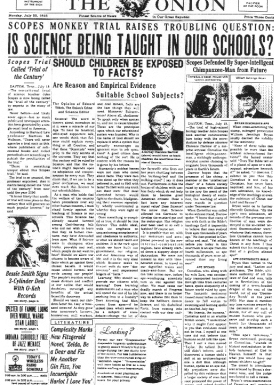 2nd Primary Document | Scopes Trial By: TMansaw | Scoop.it