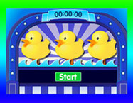 Reading games | Literacy Resources 14 - 19 | Scoop.it