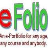 ePortfolios-worldwide