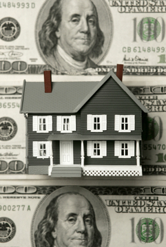 Comparing Real Estate To Other Investments | Real Estate Investments Today | Scoop.it