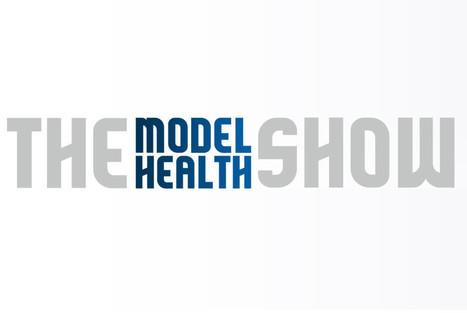 TMHS 013: Natural Treatment For Type 2 Diabetes - The Shawn Stevenson Model | Glycemic diets cause dangerous cholesterol levels | Scoop.it