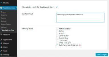 WooCommerce Plugins   Premium iThemes   Themes & Templates   Scoop.it