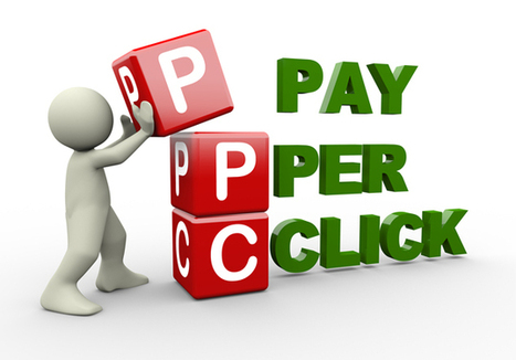 Choose The Right PPC Company From India To Set Up Prolific PPC Campaign | Pixelstech.net | SparxITSolutions | Scoop.it