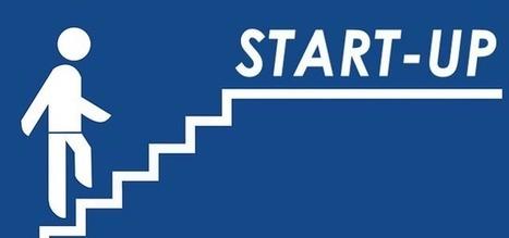 Startup innovativa online: opportunità o rischio? - PMI.it   Girando in rete...   Scoop.it
