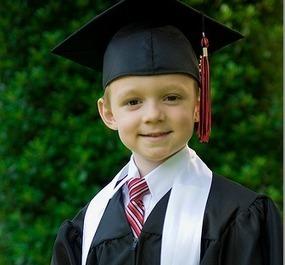 Preventing Dropout Effort Starts in Kindergarten   Εδώ Νηπιαγωγείο   Scoop.it