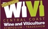 Second annual WiVi winemaking and viticulture symposium set for 2014 | Autour du vin | Scoop.it