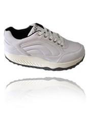 En Ucuz Goldslim Zayıflama Ayakkabısı | zayıflama ayakkabısı, sauna eşofman ile ilgili bilgiler | Scoop.it