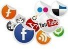 5 Tips To Start Strategic Intelligence Research On Social Media ... | Social Media Research, Research Social Media | Scoop.it