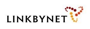 Linkbynet premier français à signer un accord de partenariat mondial avec AliCloud, leader du Cloud public chinois | Actualité du Cloud | Scoop.it